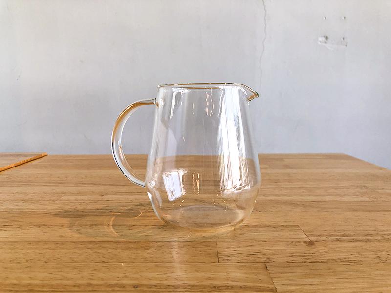 item-408